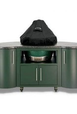 Big Green Egg Big Green Egg Ventilated Dome Cover for Large
