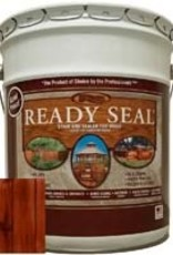 Ready Seal Ready Seal - 5 - Gallon -  Mahogany