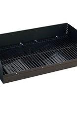 """Blackstone Blackstone 28"""" Grill Box Accessory 1521"""