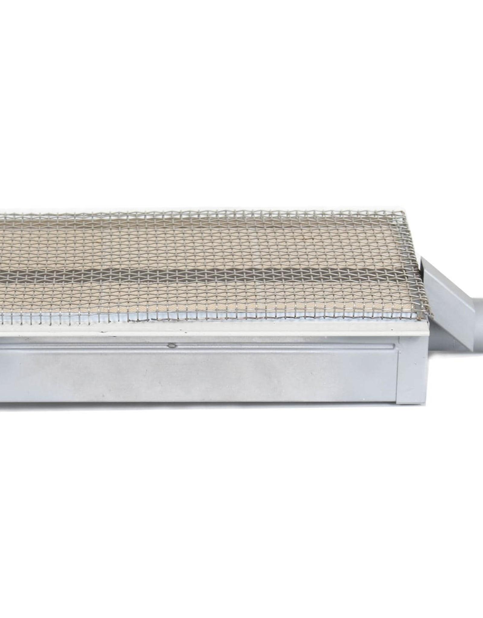 Blaze Outdoor Products Blaze Professional Infrared Searing Burner - BLZ-PRO-IR