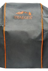 Traeger Traeger Full Length Grill Cover For Timberline 850 - BAC359