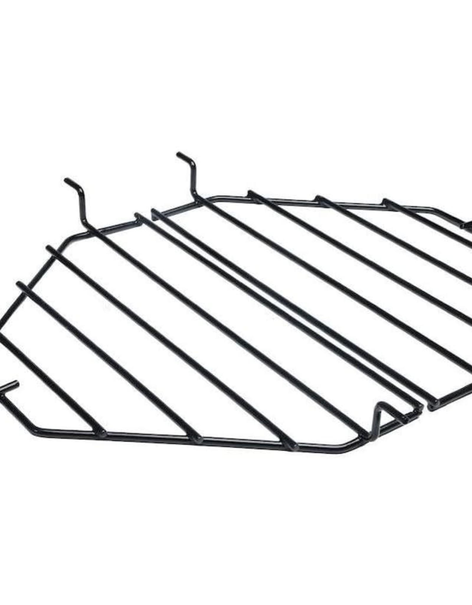 Primo Heat Deflector Racks For Oval Large 300 - 316