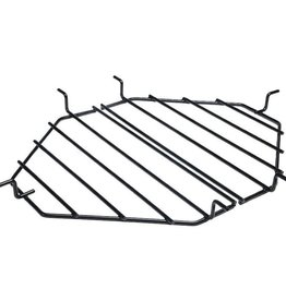 Primo Heat Deflector Racks For Oval Large 300 - 316