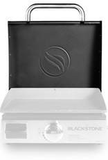 """Blackstone Blackstone 17"""" Table Top Griddle Hood (Front Grease Tray Model Only) 5010"""