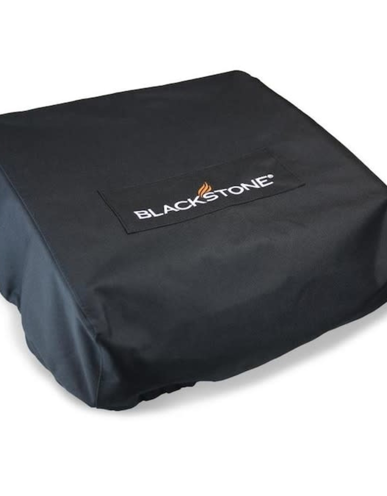 "Blackstone Blackstone 17"" Tabletop Griddle Cover & Carry Bag 2 - Piece Set 1720"