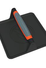 Blackstone Blackstone Extra Large Griddle Press 5236
