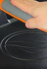 Blackstone Blackstone Signature Series Extra Large Griddle Press 5236