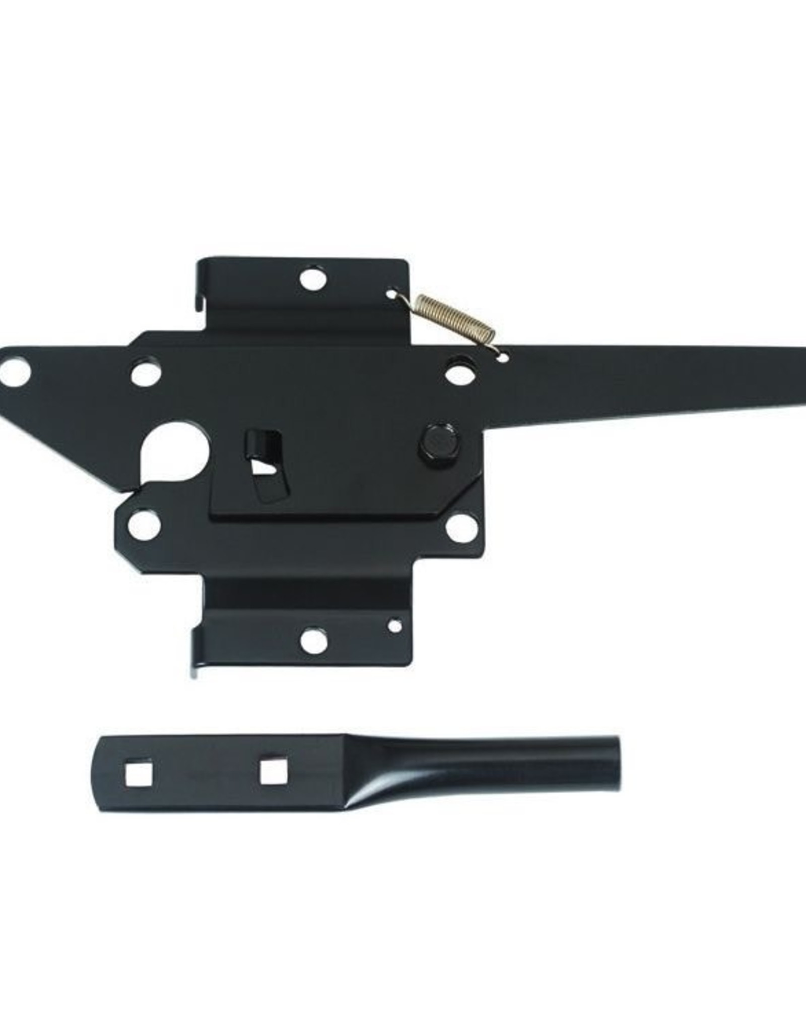 Nationwide Industry Nationwide Indust.  Standard Post Latch