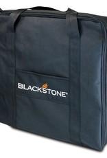 "Blackstone Blackstone 17"" Tabletop Griddle Carry Bag - 5076"