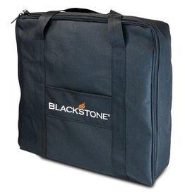 "Blackstone Blackstone 17"" Tabletop Griddle Carry Bag"