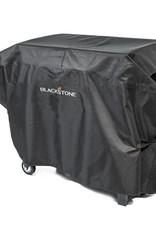 Blackstone Blackstone Medium Universal Griddle Cover 5156