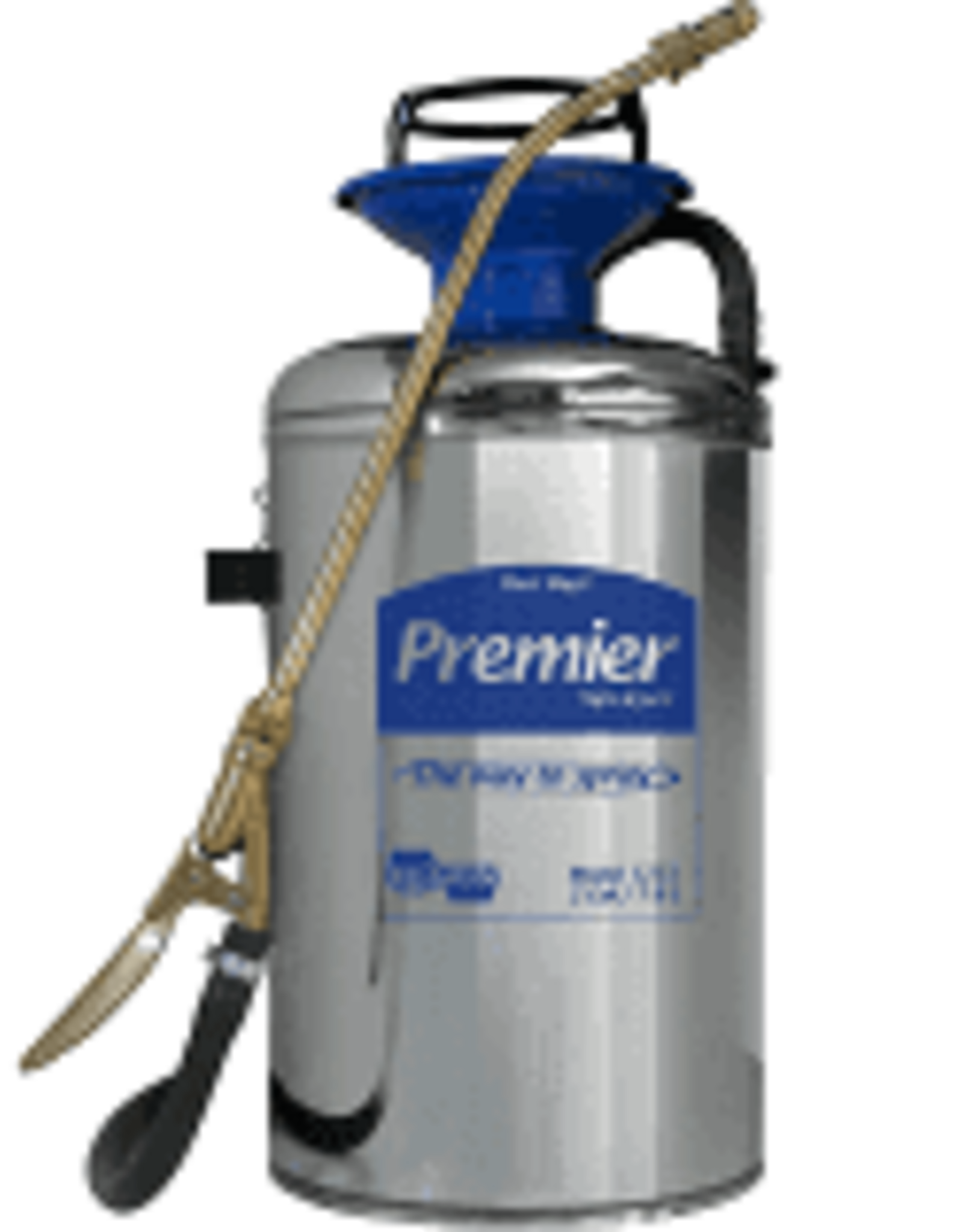 Chapin Chapin Premier Sprayer 2 gal
