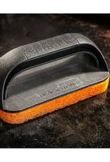 Blackstone Blackstone 8 Piece Professional Griddle Cleaning Kit 5060