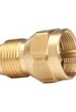 Mr. Heater F276172 Propane Tank Refill Adapter