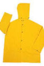Cordova Cordova Storm Front 1 Piece Jacket w/hood 3XL