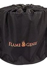 Flame Genie Flame Genie Storage Tote