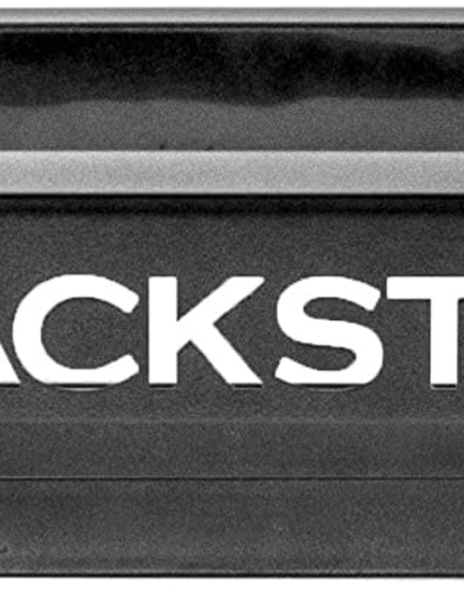 """Blackstone Blackstone 22"""" & 17"""" Accessory Table Stand 5013"""