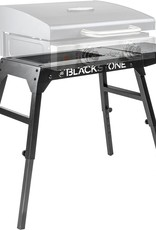 "Blackstone Blackstone 22"" & 17"" Accessory Table Stand 5013"