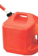 Midwest Can Co. Midwest Can 5gal Gas Can
