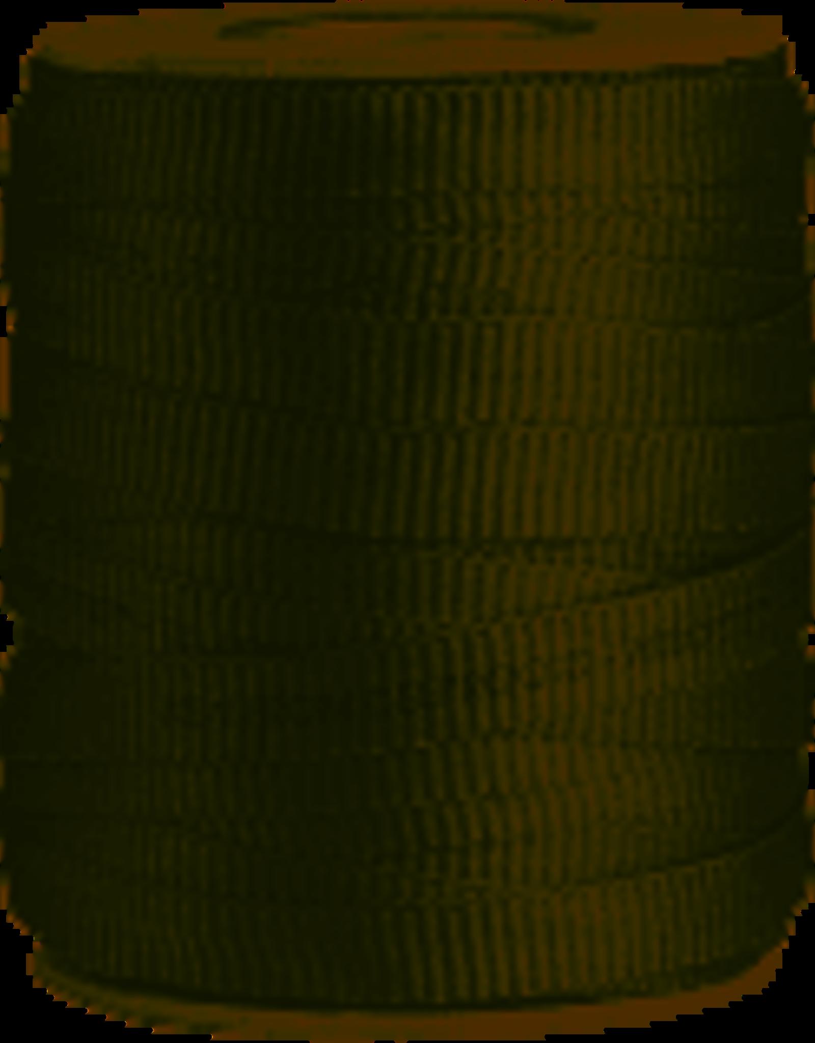 "Tree Tie Tree Tie Green 3/4""x500'"