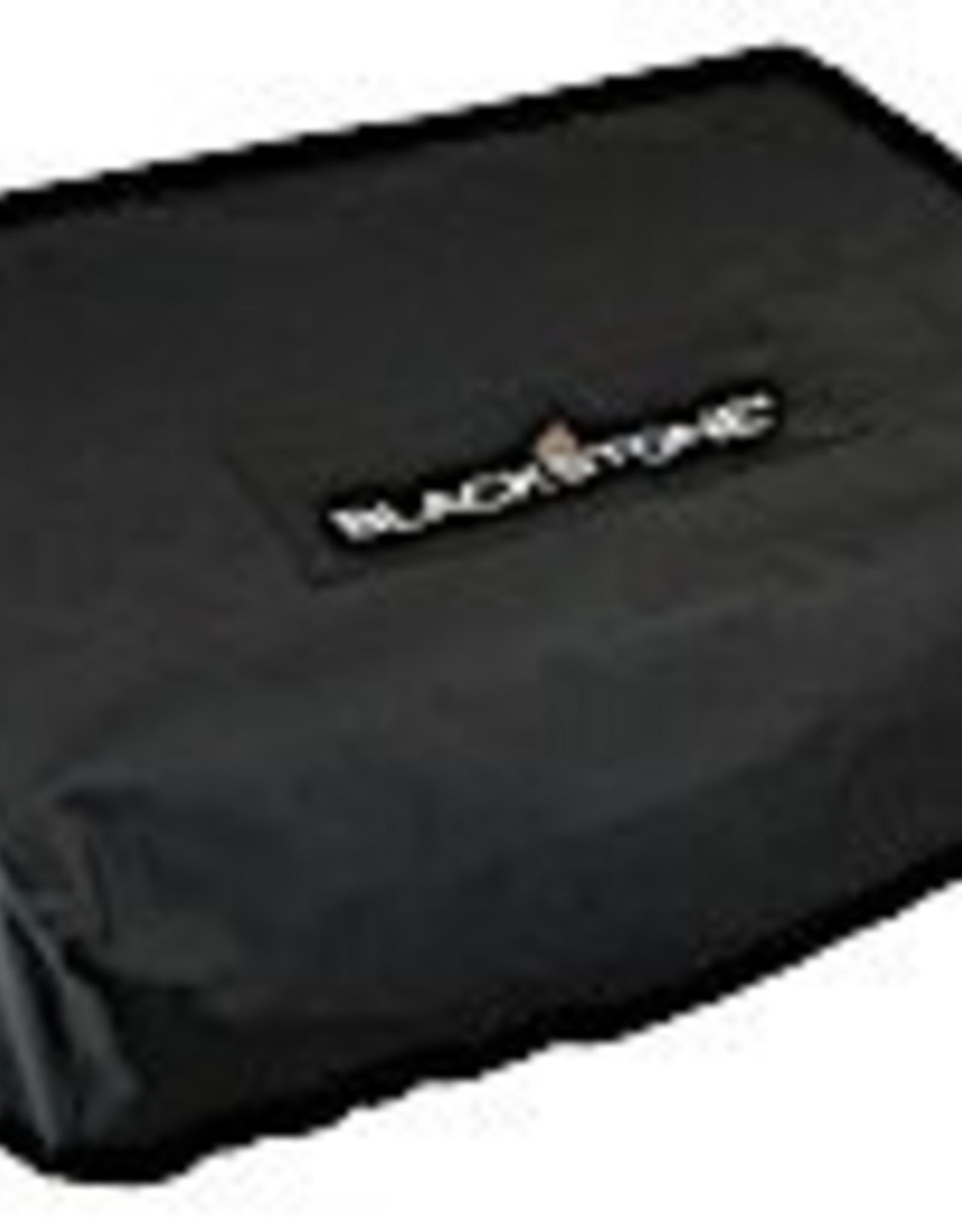 """Blackstone Blackstone 22"""" Cover & Carry Bag 1724/1722"""