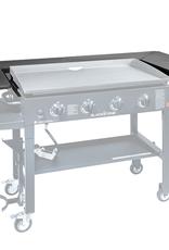 Blackstone Blackstone - 36 in. Griddle Surround Table Accessory