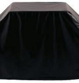 Blaze Outdoor Products Blaze 3-Burner Professional Series On-Cart Grill Cover - 3PROCTCV
