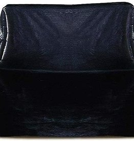 Blaze Outdoor Products Blaze Grill Cover for Professional 44-Inch Built-in Grills - 4PROBICV