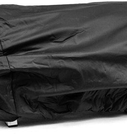 Blaze Outdoor Products Blaze Grill Cover for Professional Portable Grills - 1PROPRT-CVR