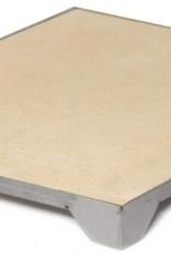 Blaze Outdoor Products Blaze 15 inch Professional Pizza Stone - BLZ-PRO-PZST-2