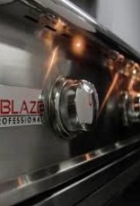 Blaze Outdoor Products Blaze Amber LED 8 Piece Set for 5LTE - BLZ-5LTELED-AMBER
