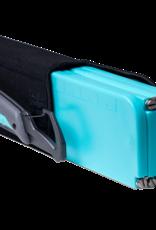 Toadfish Toadfish Neoprene Carrying Case to Store Stowaway Cutting Board & Filet Knife