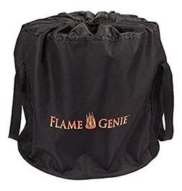 """Flame Genie Flame Genie Storage Tote 19"""""""