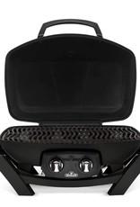 Napoleon Napoleon TravelQ PRO 285 Portable Propane Gas Grill - Black - PRO285-BK