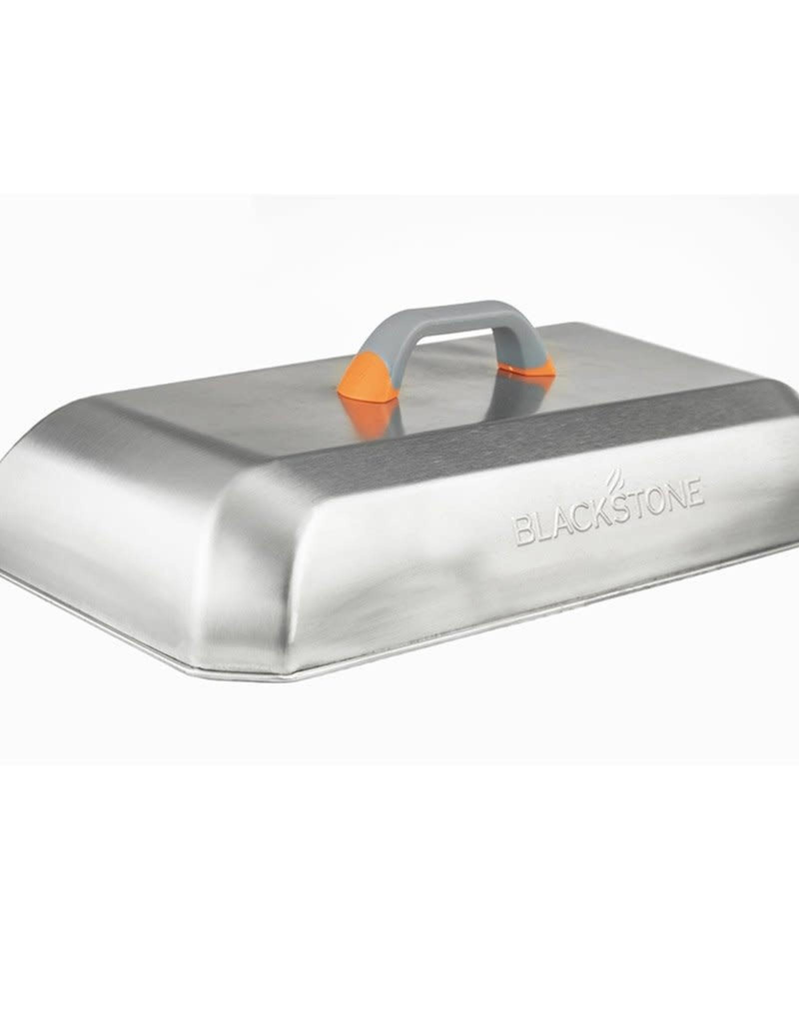 Blackstone Blackstone Signature XL Basting Cover 5208