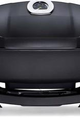 Napoleon Napoleon TravelQ PRO 285 Portable Electric Grill - Black - PRO285E-BK
