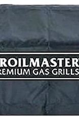 Broilmaster Broilmaster Grill Cover for 34in Built-in Grill - BSACV34S