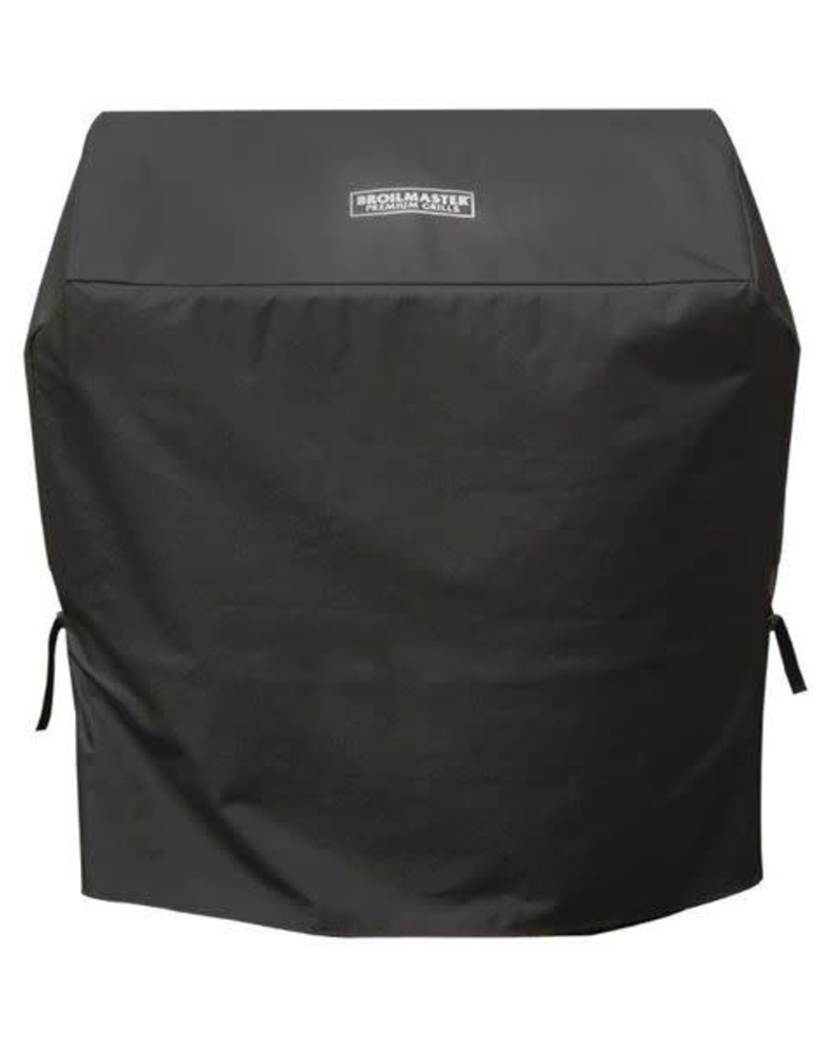 Broilmaster Broilmaster Cover for 26-in. Grill on Cart - BSACV26L