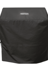 Broilmaster Broilmaster Cover for 34-in. Grill on Cart - BSACV34L