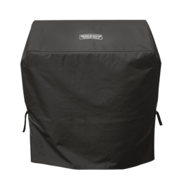 Broilmaster Broilmaster Cover for 42-in. Grill on Cart -  BSACV42L