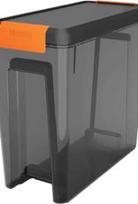 Traeger Traeger StayDry 22 Lb. Capacity Pellet Bin & Lid - BAC615