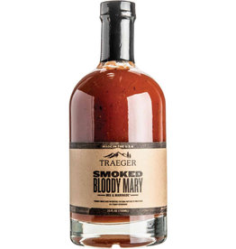 Traeger Traeger Smoked Bloody Mary Mix - MIX002