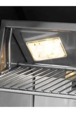 Fire Magic Fire Magic - Echelon Diamond E1060i 48-inch Built-In Grill (Digital)