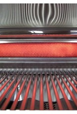 Fire Magic Fire Magic - Echelon Diamond E1060i 48-inch Built-In Grill (Analog)