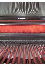 Fire Magic Fire Magic - Echelon Diamond E1060s 48-inch Portable Grill with Single Side Burner (Digital)