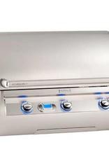 Fire Magic Fire Magic - Echelon Diamond E790i 36-inch Built-In Grill (Digital)