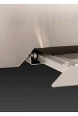 Fire Magic Fire Magic - Echelon Diamond E790i 36-inch Built-In Grill (Analog)