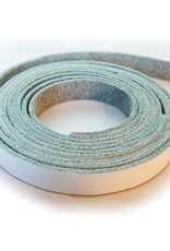 Primo Ceramic Grills Primo Replacement Gasket for Oval LG 300 and XL 400