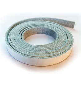 Primo Ceramic Grills Primo Replacement Gasket for Oval JR 200 and Kamado