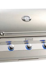 Fire Magic Fire Magic - Aurora A540i 30-inch Built-In Grill Without Rotisserie